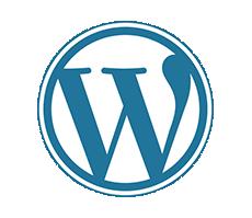 WordPress教室 マンツーマン