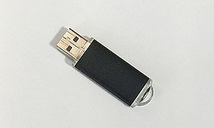 アントパソコン教室 USB持込可能